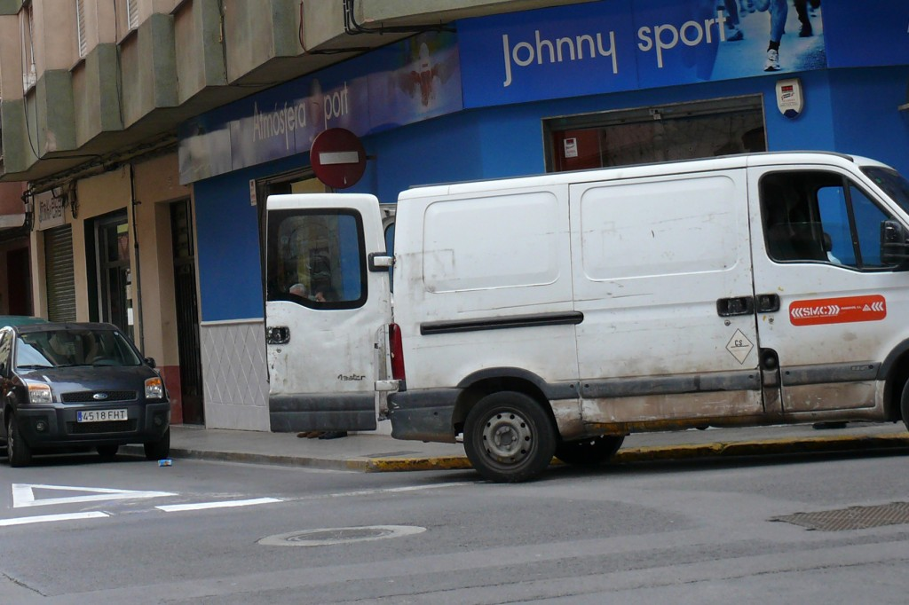 Empresa mantenimiento pasos peatones2