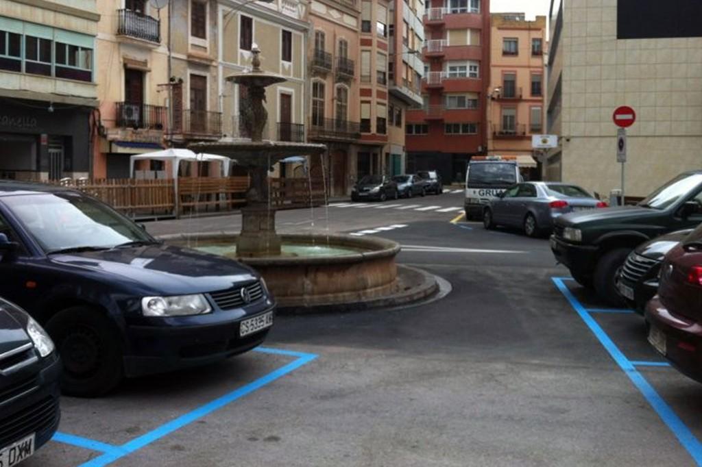 270513 Pla aparcamiento