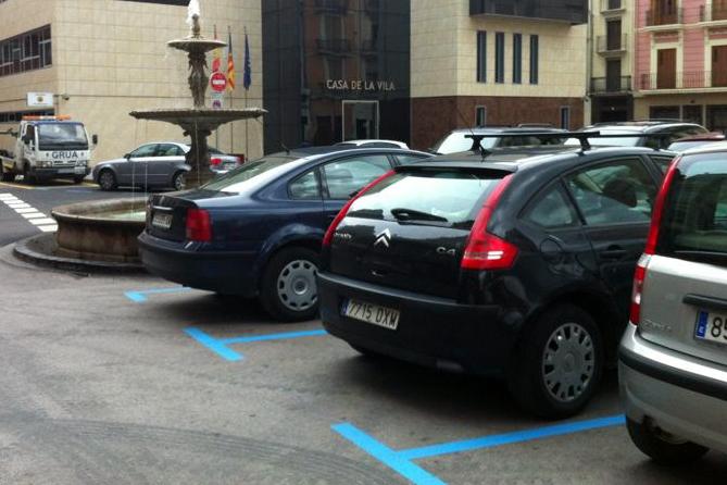270513 Pla aparcamiento2