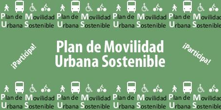 Plan Movilidad Urbana