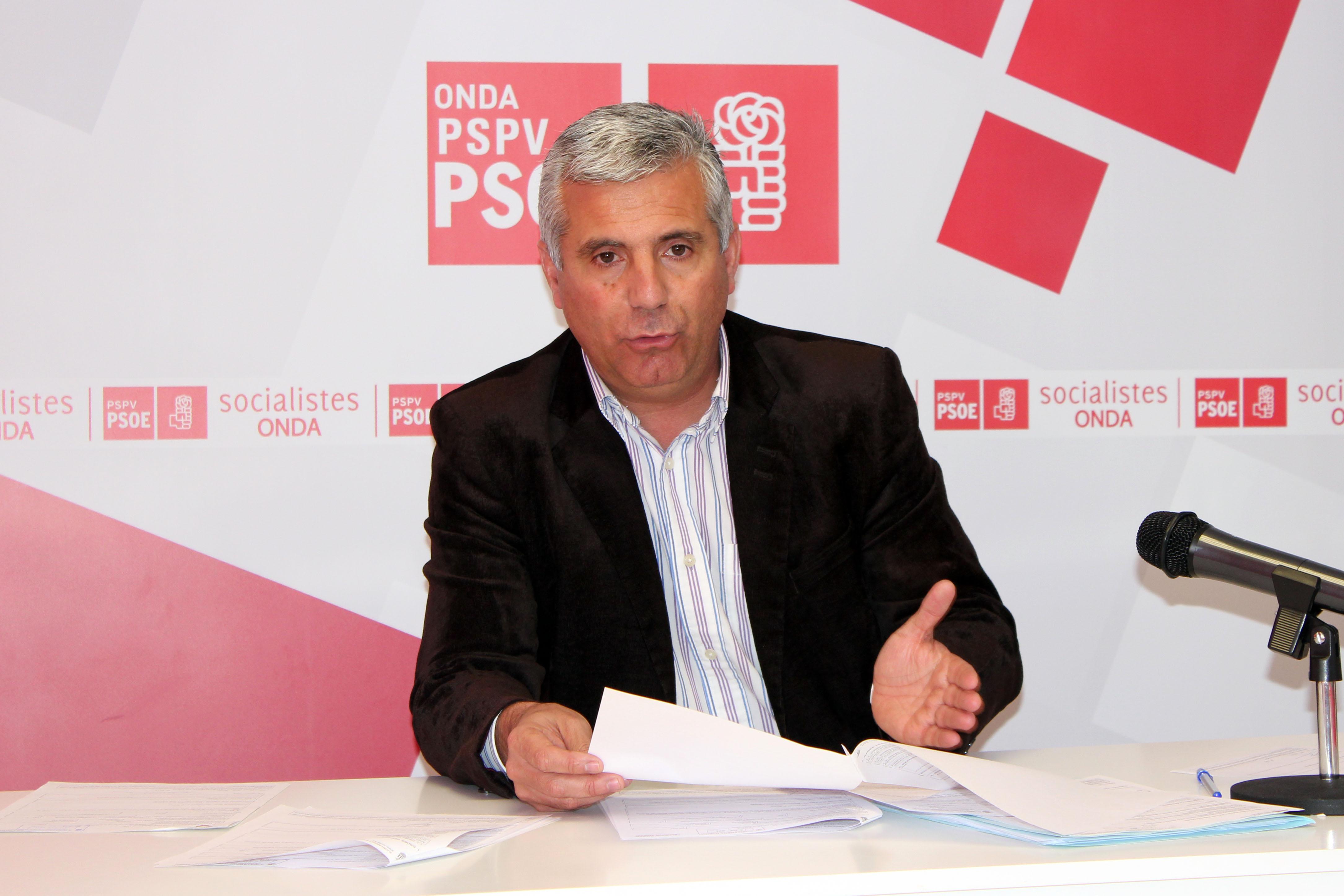 071113 Juan Miguel Salvador