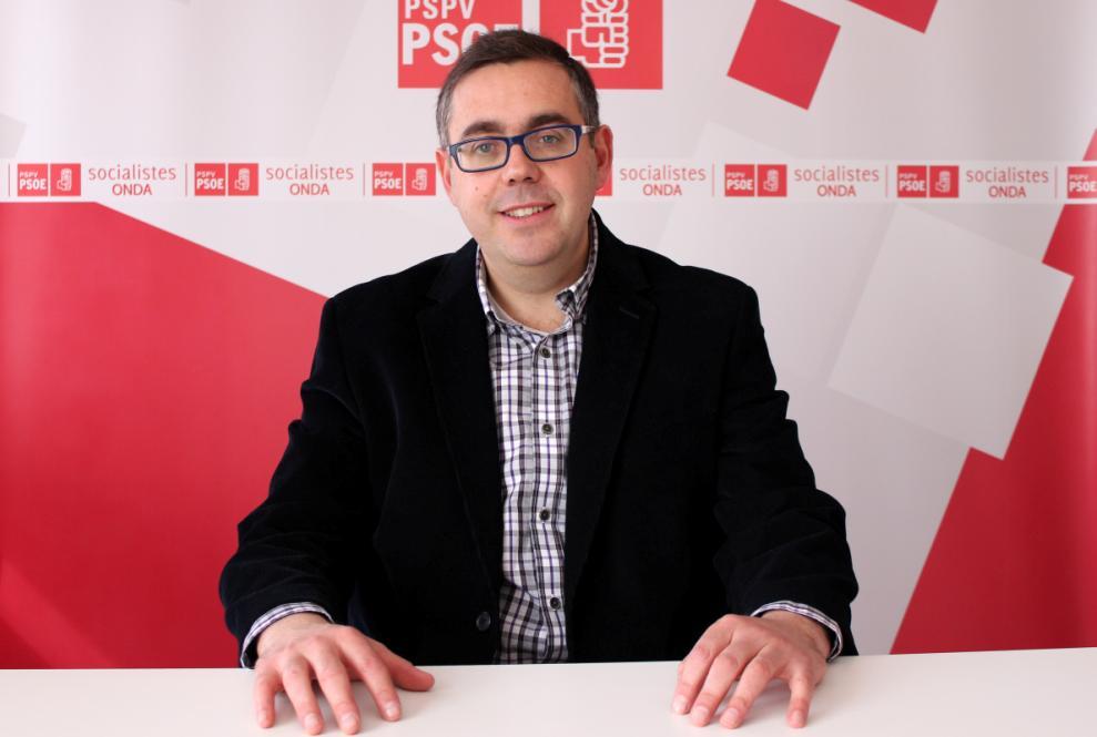 201113 RP Ángel Badenas