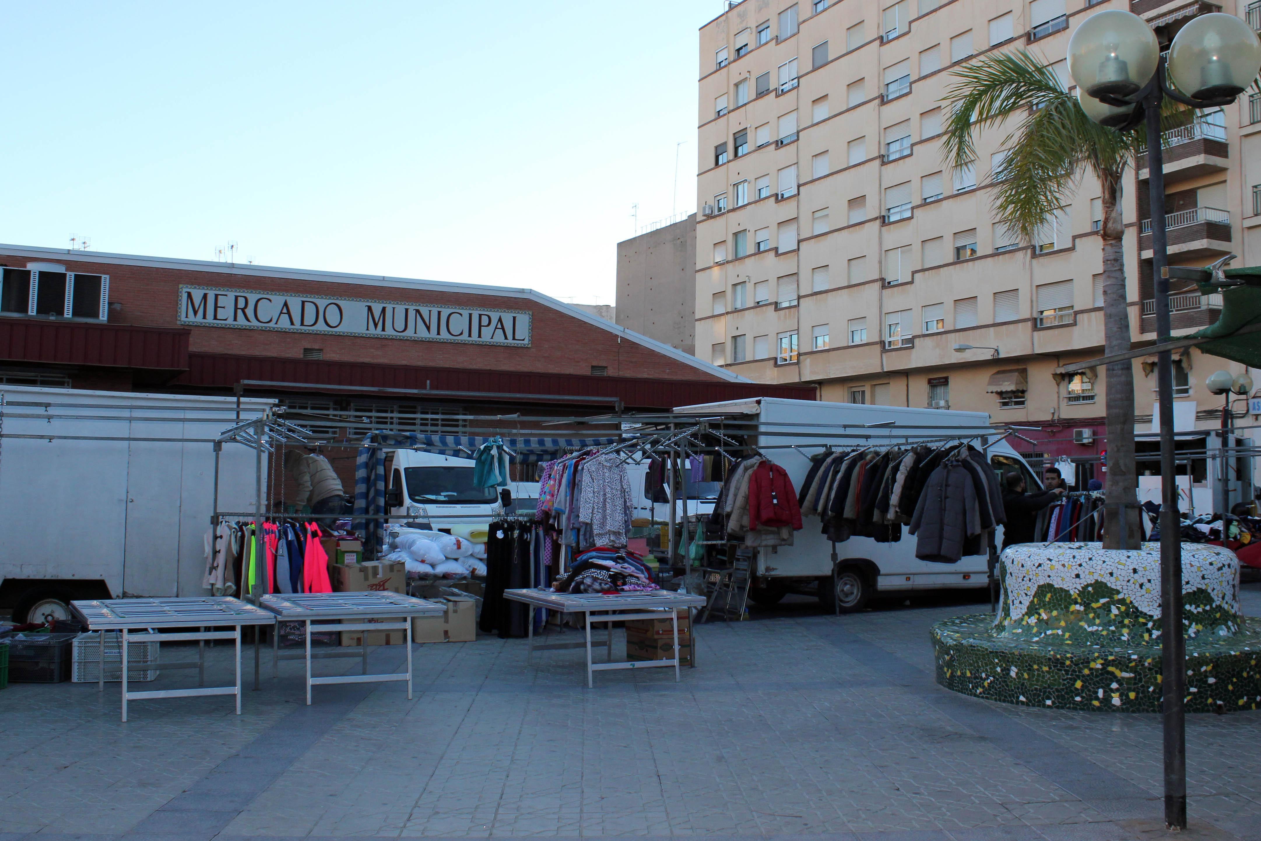 300114 Mercado 2