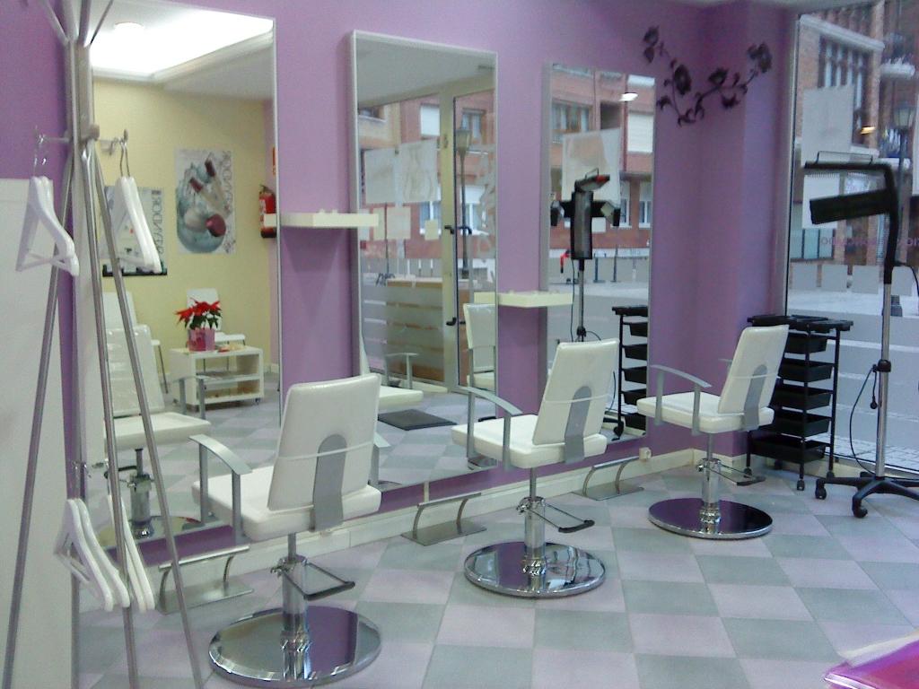 El psoe de onda pide que se rebaje el iva al sector de las - Salones de peluqueria decoracion fotos ...