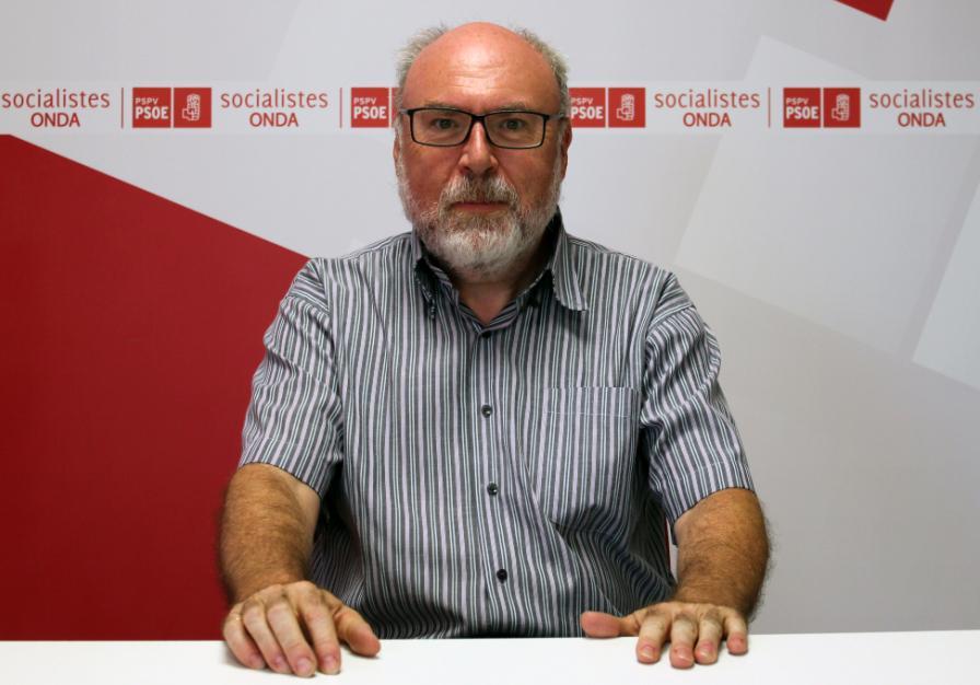 J.Aguilella