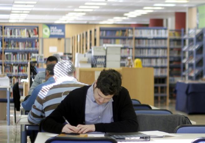 Biblioteca Onda
