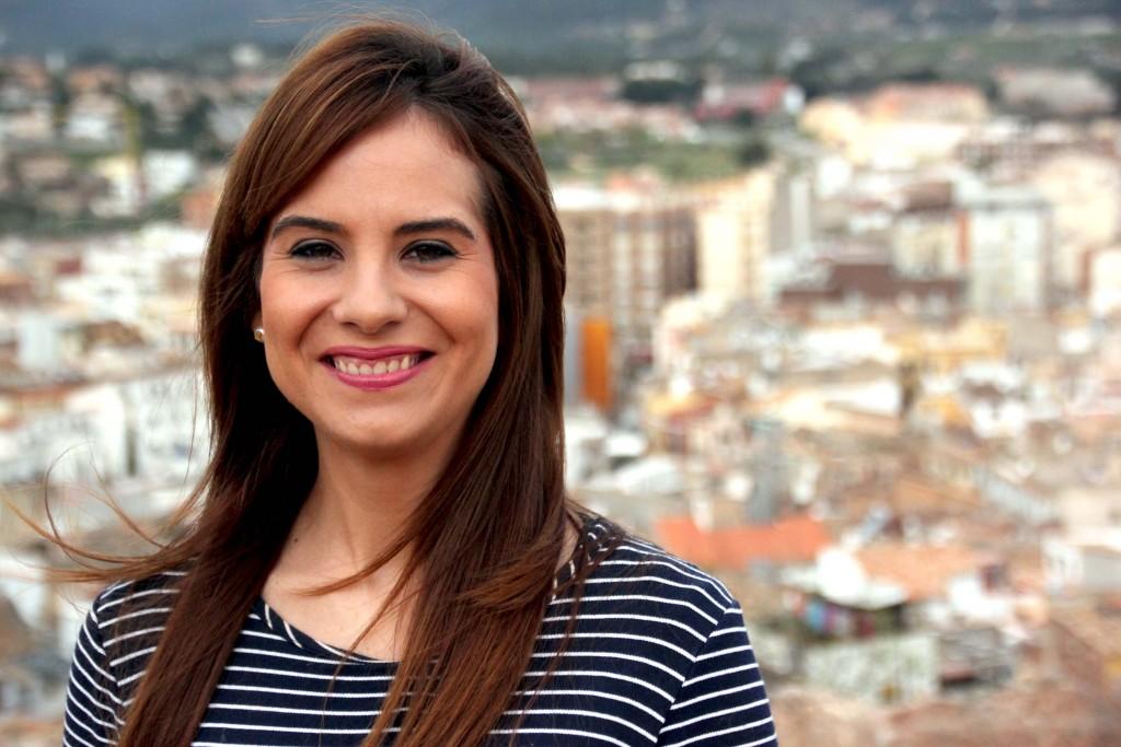 300415 Socialistas Onda Cristina Salvador