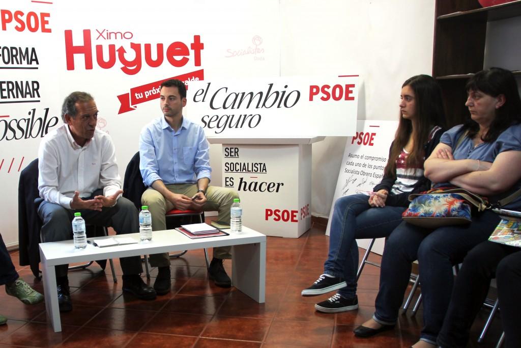 300415 Huguet y Soler EDUCACION 3