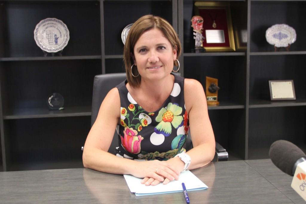 040815 Silvia Cerdà