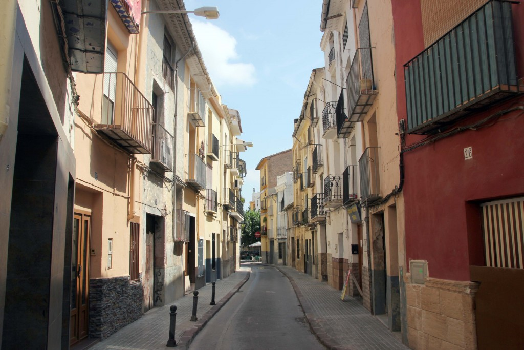 210815 Camí Castelló