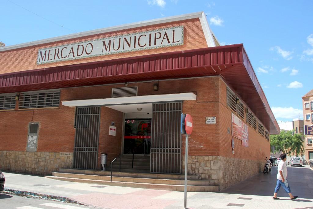 240815 Mercat Municipal Onda