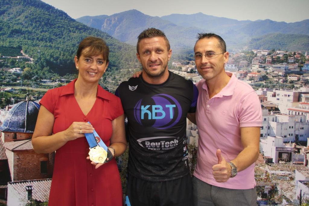 280815 campeón España Brazilian Jiu Jitsu Juan García