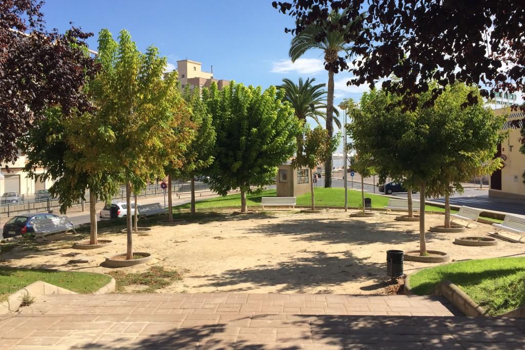 190915 Parque Panderola