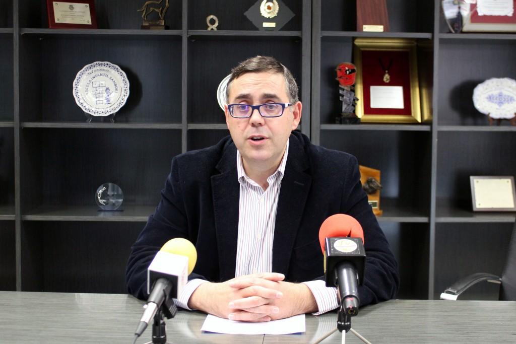 101115 Ángel Badenas Ayuntamiento Onda RP valoración daños temporal
