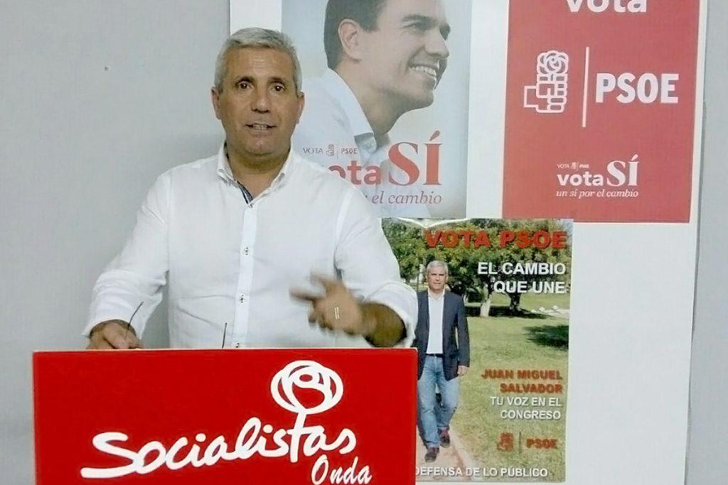 120616 JM Salvador Socialistas Onda