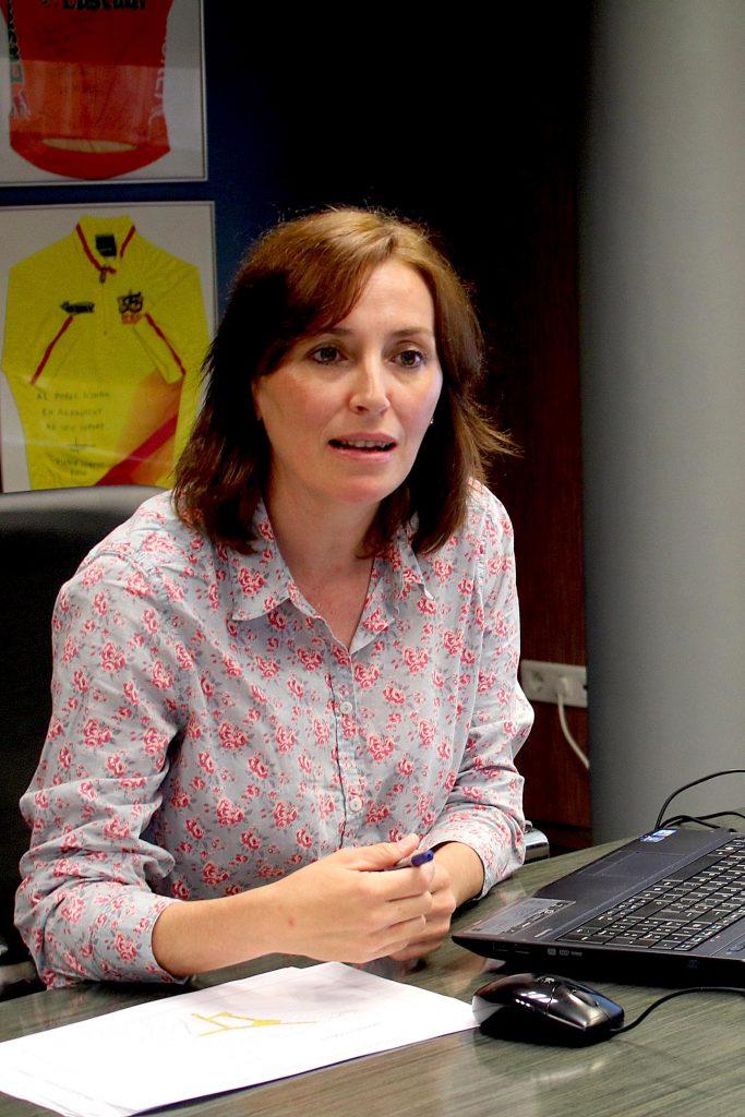 Marta piquer Concejala Ayuntamiento Onda (2)