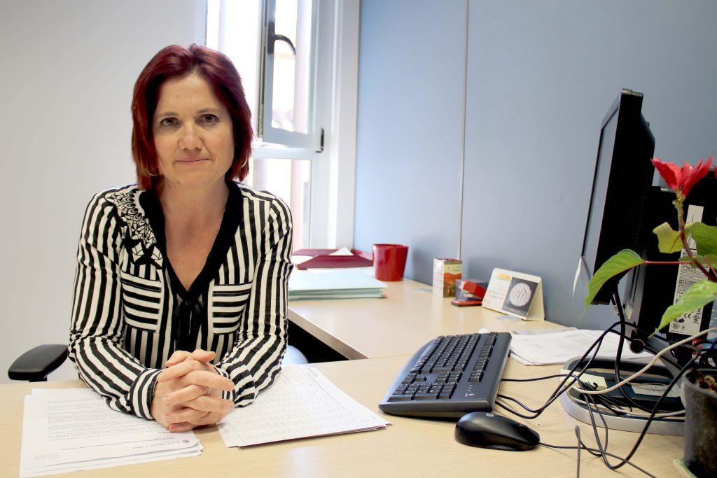 Silvia Cerdà Concejala Hacienda Ayuntamiento Onda (2)