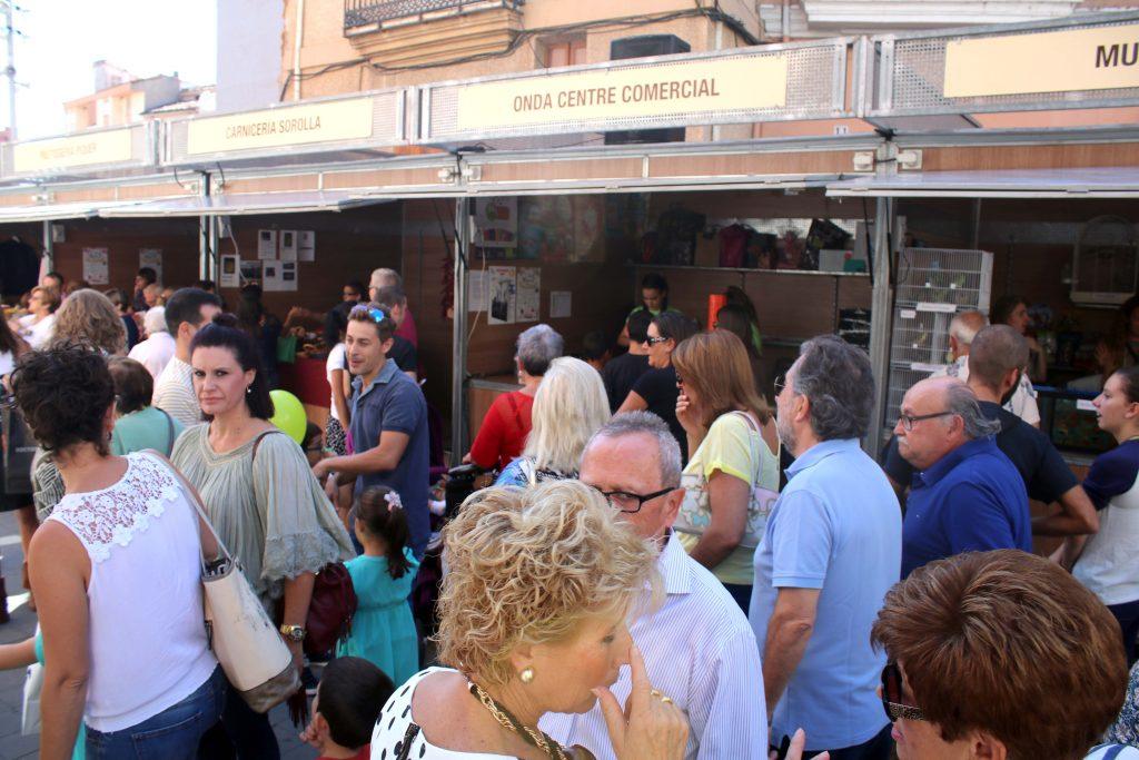 270916-fira-san-miguel-ayuntamiento-onda
