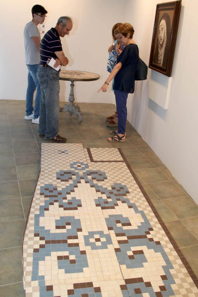 foto-inauguracion-expo-museu-taulell-onda-el-legado-nolla1