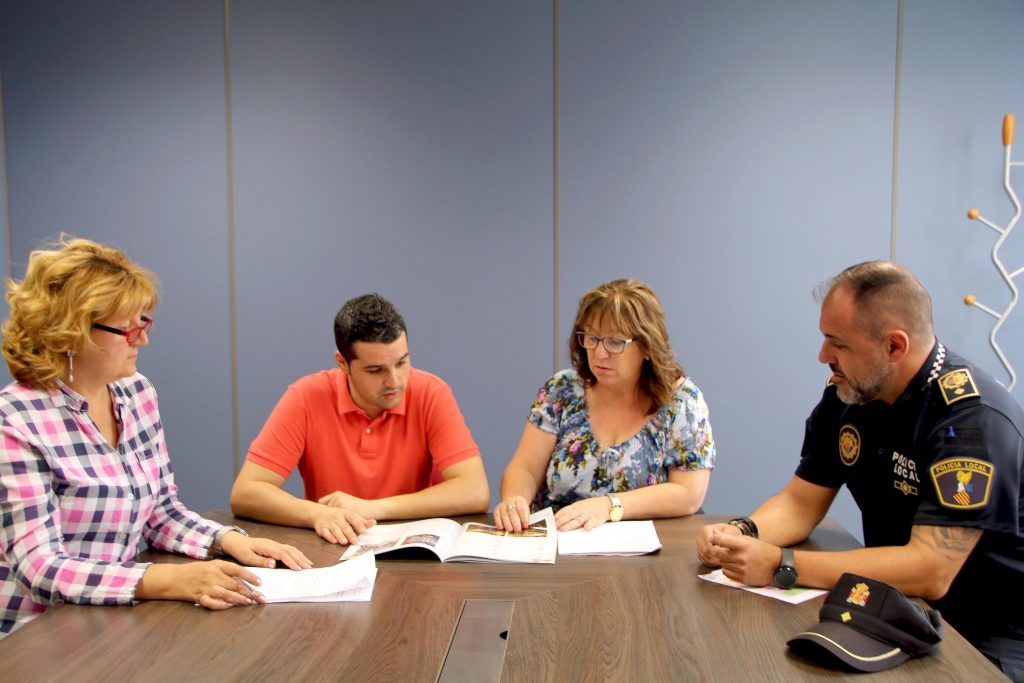 101016-reunion-seguridad-ayuntamiento-fira-donda